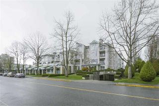"Photo 19: 406 12155 191B Street in Pitt Meadows: Central Meadows Condo for sale in ""EDGEPARK MANOR"" : MLS®# R2358527"