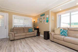 Photo 6: 4609 NO. 3 Road: Yarrow House for sale : MLS®# R2359381