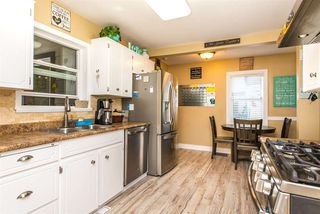 Photo 11: 4609 NO. 3 Road: Yarrow House for sale : MLS®# R2359381