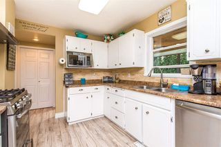 Photo 10: 4609 NO. 3 Road: Yarrow House for sale : MLS®# R2359381