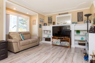 Photo 5: 4609 NO. 3 Road: Yarrow House for sale : MLS®# R2359381