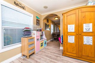 Photo 13: 4609 NO. 3 Road: Yarrow House for sale : MLS®# R2359381