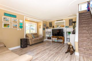 Photo 3: 4609 NO. 3 Road: Yarrow House for sale : MLS®# R2359381