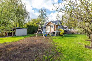 Photo 20: 4609 NO. 3 Road: Yarrow House for sale : MLS®# R2359381