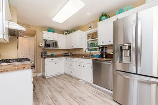 Photo 9: 4609 NO. 3 Road: Yarrow House for sale : MLS®# R2359381