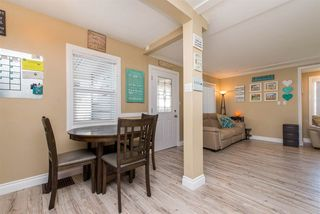 Photo 8: 4609 NO. 3 Road: Yarrow House for sale : MLS®# R2359381