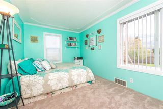 Photo 15: 4609 NO. 3 Road: Yarrow House for sale : MLS®# R2359381