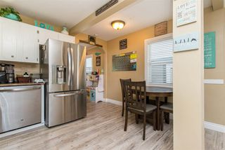 Photo 7: 4609 NO. 3 Road: Yarrow House for sale : MLS®# R2359381