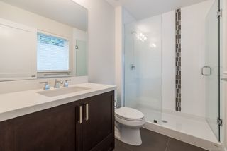 Photo 17: 3543 HARPER Road in Coquitlam: Burke Mountain House for sale : MLS®# R2359783
