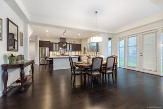 Photo 5: 3543 HARPER Road in Coquitlam: Burke Mountain House for sale : MLS®# R2359783