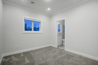 Photo 15: 2087 165 Street in Surrey: Grandview Surrey House for sale (South Surrey White Rock)  : MLS®# R2360720
