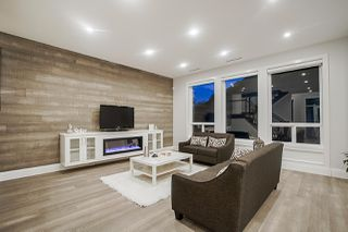 Photo 9: 2087 165 Street in Surrey: Grandview Surrey House for sale (South Surrey White Rock)  : MLS®# R2360720