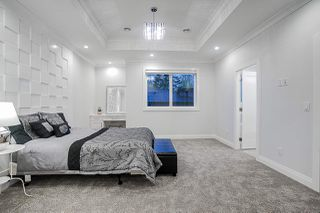 Photo 11: 2087 165 Street in Surrey: Grandview Surrey House for sale (South Surrey White Rock)  : MLS®# R2360720