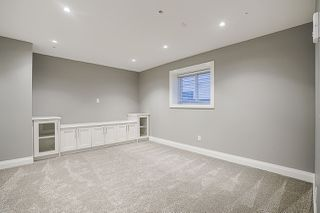 Photo 16: 2087 165 Street in Surrey: Grandview Surrey House for sale (South Surrey White Rock)  : MLS®# R2360720