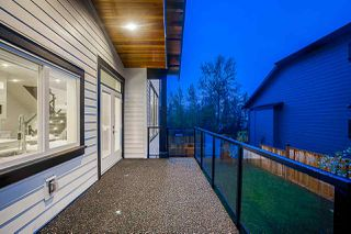 Photo 19: 2087 165 Street in Surrey: Grandview Surrey House for sale (South Surrey White Rock)  : MLS®# R2360720