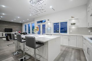 Photo 7: 2087 165 Street in Surrey: Grandview Surrey House for sale (South Surrey White Rock)  : MLS®# R2360720