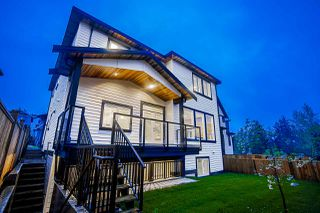 Photo 20: 2087 165 Street in Surrey: Grandview Surrey House for sale (South Surrey White Rock)  : MLS®# R2360720
