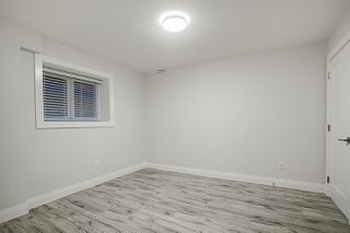 Photo 18: 2087 165 Street in Surrey: Grandview Surrey House for sale (South Surrey White Rock)  : MLS®# R2360720