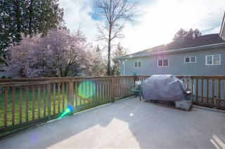 Photo 18: 14838 90 Avenue in Surrey: Bear Creek Green Timbers House for sale : MLS®# R2361592