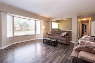 Photo 8: 14838 90 Avenue in Surrey: Bear Creek Green Timbers House for sale : MLS®# R2361592