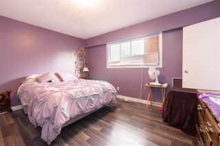 Photo 14: 14838 90 Avenue in Surrey: Bear Creek Green Timbers House for sale : MLS®# R2361592