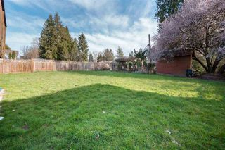 Photo 12: 14838 90 Avenue in Surrey: Bear Creek Green Timbers House for sale : MLS®# R2361592