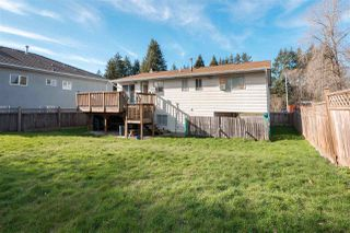 Photo 11: 14838 90 Avenue in Surrey: Bear Creek Green Timbers House for sale : MLS®# R2361592