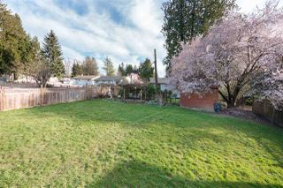 Photo 2: 14838 90 Avenue in Surrey: Bear Creek Green Timbers House for sale : MLS®# R2361592