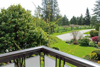 Photo 2: 885 EDEN Crescent in Delta: Tsawwassen East House for sale (Tsawwassen)  : MLS®# R2363175