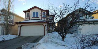 Photo 1: 17116 119 Street in Edmonton: Zone 27 House for sale : MLS®# E4154013