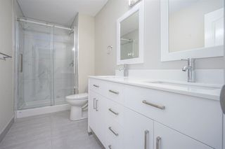 "Photo 13: 421 2626 COUNTESS Street in Abbotsford: Abbotsford West Condo for sale in ""The Wedgewood"" : MLS®# R2363114"