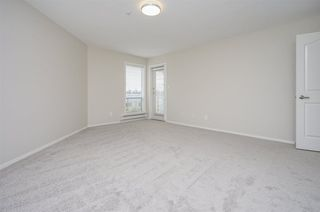 "Photo 11: 421 2626 COUNTESS Street in Abbotsford: Abbotsford West Condo for sale in ""The Wedgewood"" : MLS®# R2363114"