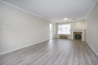"Photo 2: 421 2626 COUNTESS Street in Abbotsford: Abbotsford West Condo for sale in ""The Wedgewood"" : MLS®# R2363114"