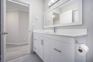 "Photo 16: 421 2626 COUNTESS Street in Abbotsford: Abbotsford West Condo for sale in ""The Wedgewood"" : MLS®# R2363114"