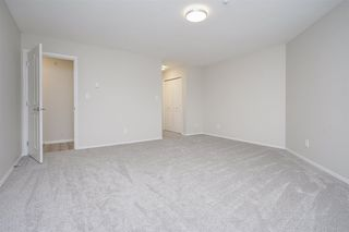 "Photo 12: 421 2626 COUNTESS Street in Abbotsford: Abbotsford West Condo for sale in ""The Wedgewood"" : MLS®# R2363114"