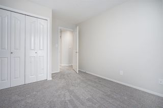 "Photo 14: 421 2626 COUNTESS Street in Abbotsford: Abbotsford West Condo for sale in ""The Wedgewood"" : MLS®# R2363114"