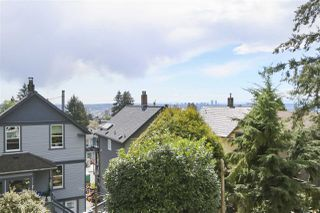 Photo 19: 231 E 29TH Street in North Vancouver: Upper Lonsdale House for sale : MLS®# R2364382