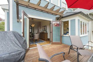 Photo 10: 231 E 29TH Street in North Vancouver: Upper Lonsdale House for sale : MLS®# R2364382