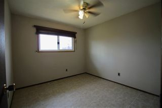 Photo 9: 4912 52 Street: Bruderheim House for sale : MLS®# E4154869