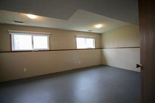 Photo 19: 4912 52 Street: Bruderheim House for sale : MLS®# E4154869