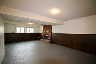 Photo 16: 4912 52 Street: Bruderheim House for sale : MLS®# E4154869