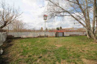 Photo 23: 4912 52 Street: Bruderheim House for sale : MLS®# E4154869