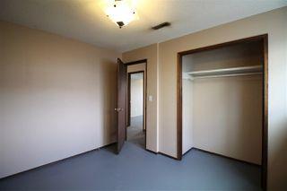 Photo 17: 4912 52 Street: Bruderheim House for sale : MLS®# E4154869