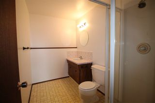 Photo 21: 4912 52 Street: Bruderheim House for sale : MLS®# E4154869