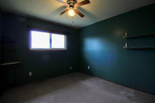 Photo 11: 4912 52 Street: Bruderheim House for sale : MLS®# E4154869