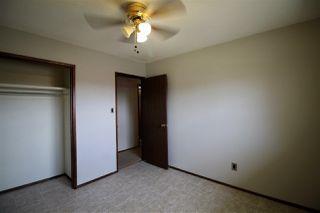 Photo 10: 4912 52 Street: Bruderheim House for sale : MLS®# E4154869