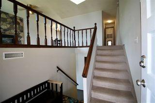 Photo 14: 4912 52 Street: Bruderheim House for sale : MLS®# E4154869
