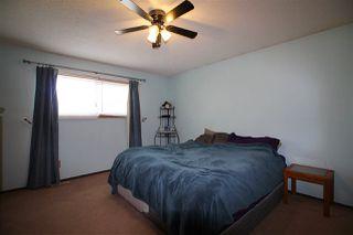 Photo 6: 4912 52 Street: Bruderheim House for sale : MLS®# E4154869