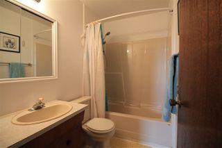 Photo 13: 4912 52 Street: Bruderheim House for sale : MLS®# E4154869