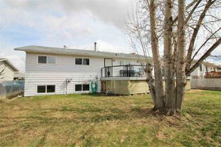 Photo 27: 4912 52 Street: Bruderheim House for sale : MLS®# E4154869